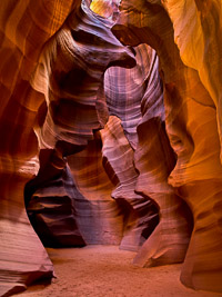 antelope-canyon-main-room-arizona-ae.jpg