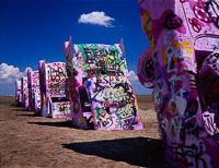 cadillac-ranch-ae.jpg