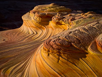 coyote-buttes-second-wave-arizona-ae.jpg