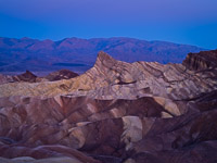 death-valley-zabriskie-point-manly-beacon-california-ae.jpg