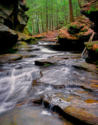 stream-old-mans-cave-hocking-hills-ohio-ae.jpg