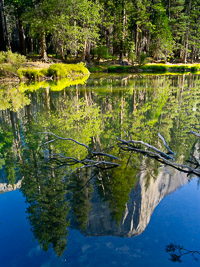 yosemite-el-capitan-reflection-merced-ae.jpg
