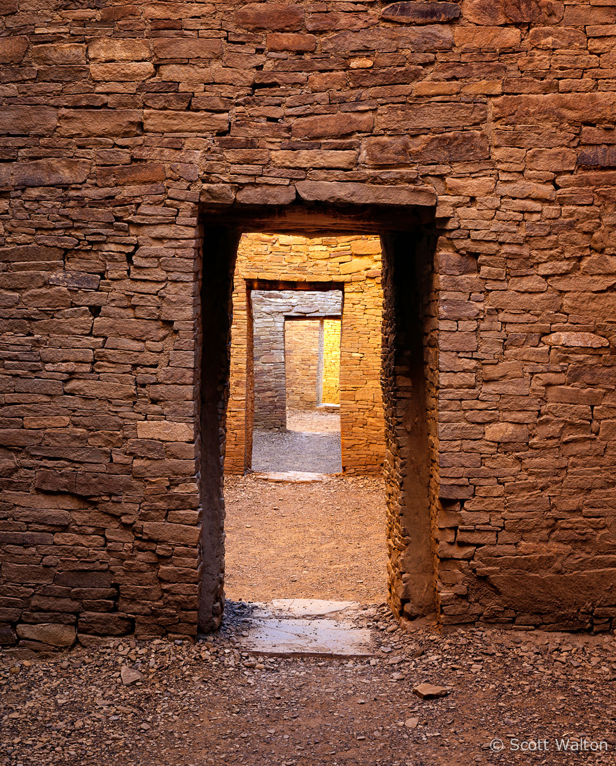 inviting-doors-chaco-culture-national-historical-park-new-mexico.jpg