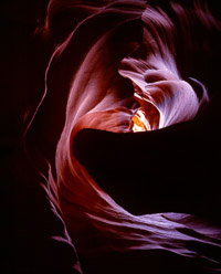 circular-chimney-upper-antelope-canyon-arizona.jpg