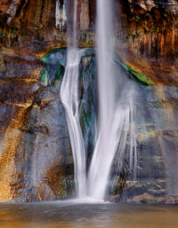 refreshing-falls-calf-creek-recreation-area-utah.jpg