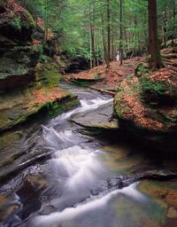 springtime-stream-hocking-hills-state-park-ohio_v1.jpg
