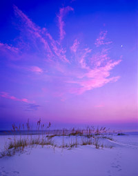 sunset-destin-beach-okaloosa-island-florida.jpg