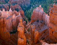 thors-hammer-sunrise-bryce-canyon-national-park-utah.jpg