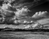 tuolumne-meadows-clouds-yosemite-california.jpg