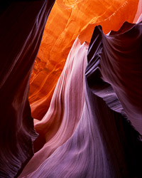 upward-bound-lower-antelope-canyon-arizona.jpg