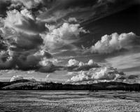 tuolumne-meadows-clouds-yosemite-california.jpg