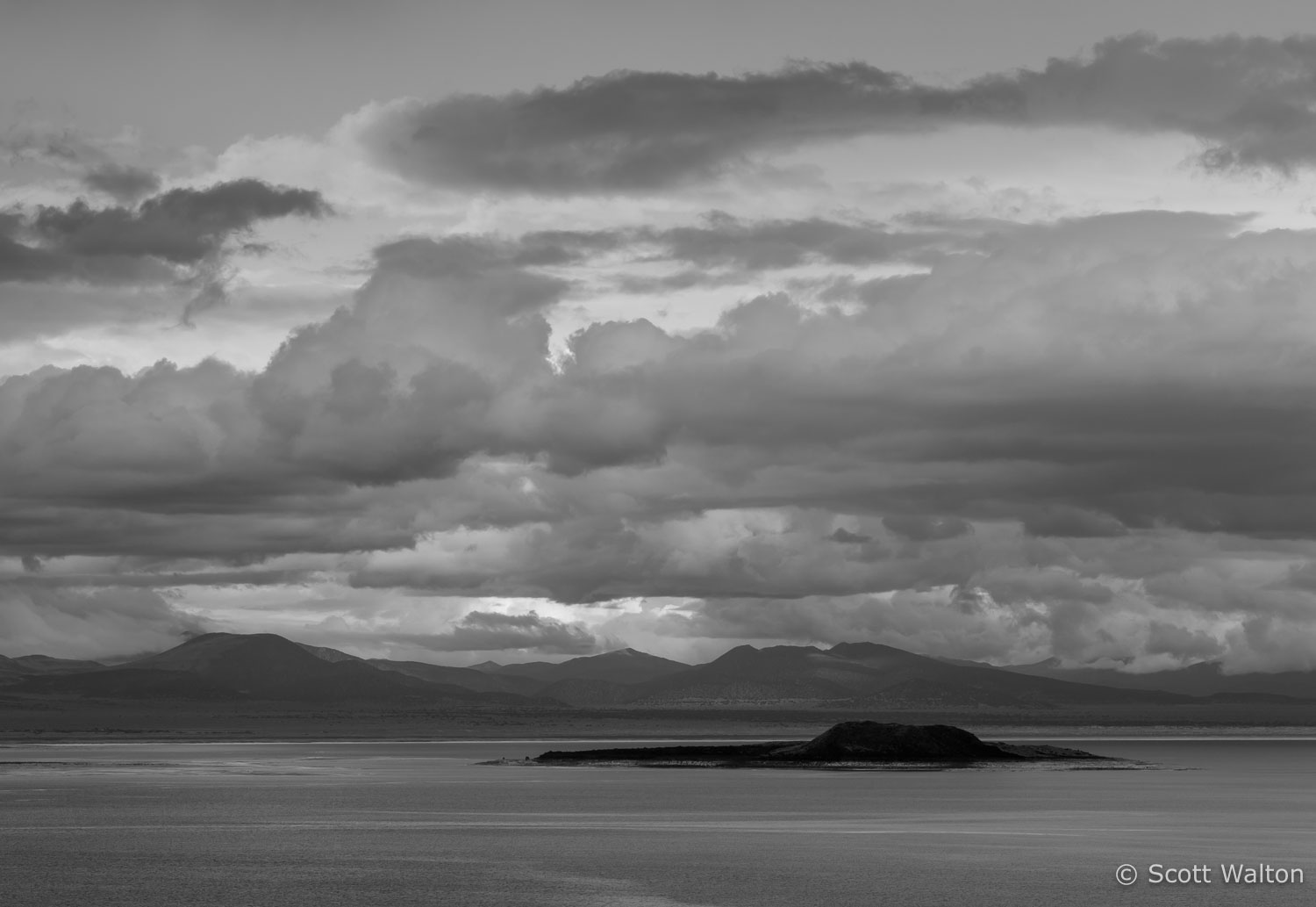 mono-lake-clouds-island-eastern-sierra-california.jpg
