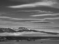 layers-mono-lake-eastern-sierra-california.jpg