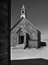 methodist-church-bodie-ghost-town-california.jpg