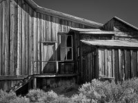 millers-rooming-house-bodie-ghost-town-california.jpg