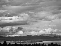 mono-lake-autumn-clouds-eastern-sierra-california.jpg