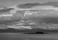 mono-lake-clouds-island-eastern-sierra-california.jpg