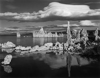 mono-lake-clouds-tufa-bw-california.jpg