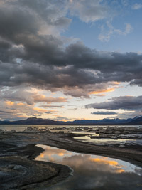 mono-lake-reflections-black-point-eastern-sierra-california.jpg
