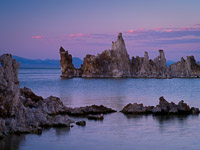 mono-lake-sunset-tufa-california.jpg