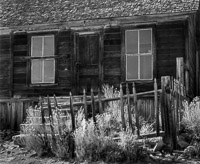 old-homestead-bodie-ghost-town-california.jpg