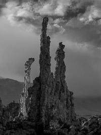 towering-tufa-mono-lake-eastern-sierra-california.jpg