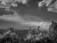 tufa-clouds-mono-lake-eastern-sierra-california.jpg