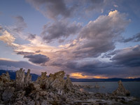 tufa-sunset-mono-lake-eastern-sierra-california.jpg