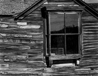 window-bodie-ghost-town-california.jpg