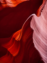 _1020065-lower-antelope-canyon-arizona.jpg