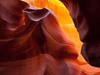 _1020086-lower-antelope-canyon-arizona.jpg