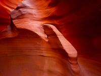 _1060721-lower-antelope-canyon-arizona.jpg
