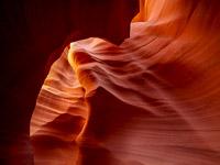 canyon-spirit-lower-antelope-canyon-arizona.jpg