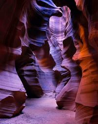 inner-sanctum-main-room-upper-antelope-canyon-arizona.jpg