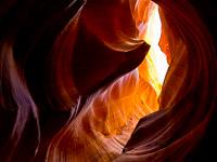 layers-of-light-upper-antelope-canyon-arizona.jpg