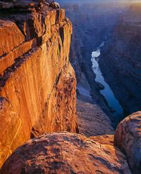 toroweap-overlook-sunrise-north-rim-grand-canyon-national-park-arizona-v2.jpg