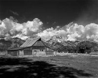 moulton-barn-clouds-bw-mormon-row-grand-teton-national-park-wyoming.jpg