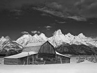 moulton-barn-snow-bw-mormon-row-grand-teton-national-park-wyoming.jpg
