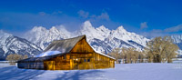 moulton-barn-snow-color-pano-mormon-row-grand-teton-national-park-wyoming_v1.jpg