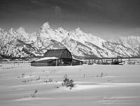 moulton-barn-snow-wide-bw-mormon-row-grand-teton-national-park-wyoming.jpg