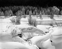 snake-river-frost-snow-grand-teton-national-park-wyoming.jpg