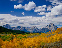 teton-range-fall-color-grand-teton-national-park-wyoming.jpg
