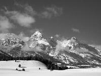 teton-range-winter-grand-teton-national-park-wyoming.jpg