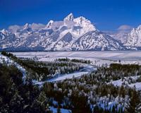 teton-winter-sunrise-color-grand-teton-national-park-wyoming.jpg