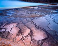 grand-prismatic-spring-detail-yellowstone-national-park-wyoming.jpg