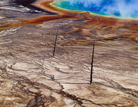 grand-prismatic-spring-yellowstone-national-park-wyoming.jpg
