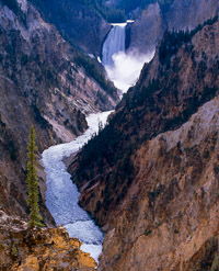 lower-falls-yellowstone-national-park-wyoming.jpg