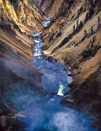 overlooking-lower-falls-yellowstone-national-park-wyoming.jpg