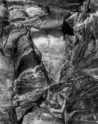 wall-detail-tower-fall-yellowstone-national-park-wyoming.jpg