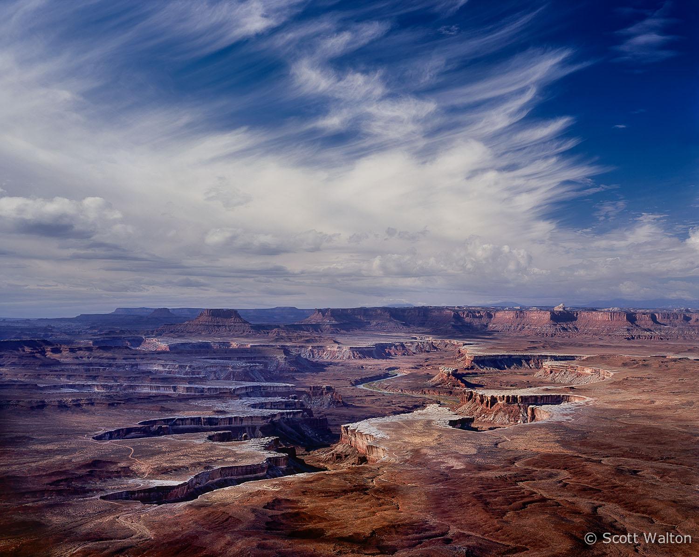green-river-overlook-canyonlands-national-park-utah.jpg